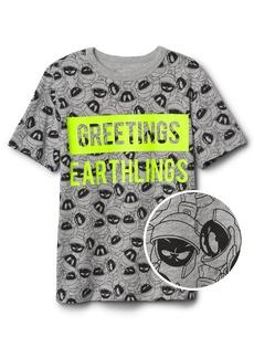 Gap &#124 Looney Tunes Graphic T-Shirt