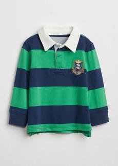 Gap &#124 Sarah Jessica Parker Polo Shirt
