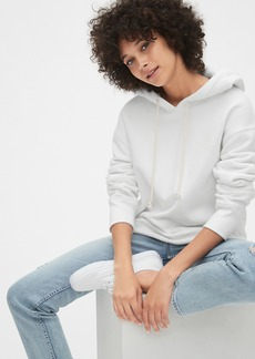 Gap 50th Anniversary Embroidered Pullover Hoodie