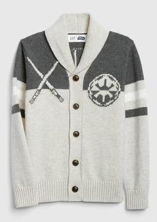 Gap Kids &#124 Star Wars&#153 Sweater