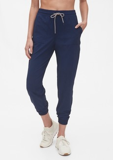 GapFit Hiking Joggers