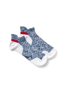 GapFit Performance Ankle Socks