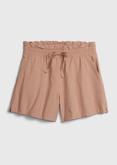 GapFit Runaround Shorts