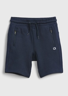 GapFit Toddler Fit Tech Pull-On Shorts