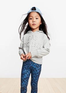 GapFit Toddler Leggings