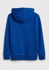 GapKids &#124 DC Hoodie Sweatshirt