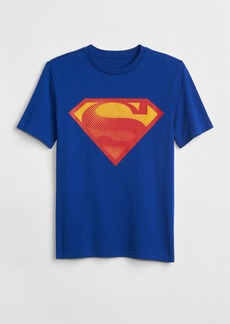 GapKids &#124 DC&#153 Graphic T-Shirt