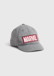 GapKids &#124 Marvel Baseball Hat