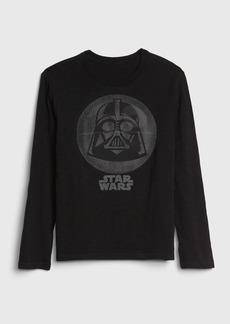 GapKids &#124 Star Wars&#153 3D Graphic T-Shirt