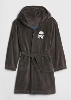 GapKids &#124 Star Wars&#153 Robe