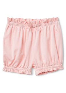 Gap Graphic Bow Shorts