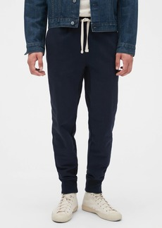 Gap Heavyweight Joggers