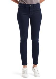 Gap Mid rise legging jeans
