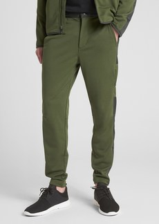 Gap Hybrid Track Pants