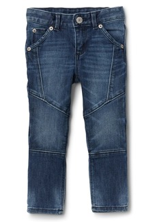 Gap Indestructible Superdenim Skinny Jeans