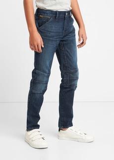 Gap Indestructible Superdenim Slim Jeans
