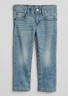 Gap Indestructible Superdenim Slim Jeans