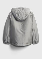 Gap Kids Anorak Jacket