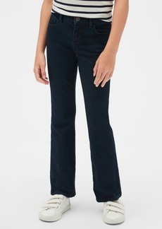 Gap Kids Boot Jeans with Stretch