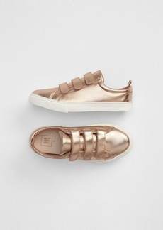 Gap Kids Classic Sneakers