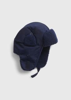 Gap Kids ColdControl Max Trapper Hat
