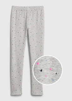 Gap Kids Coziest Leggings