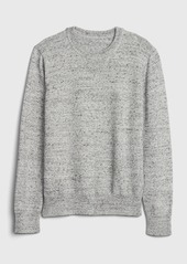 Gap Kids Crewneck Sweater