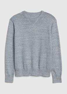 Gap Kids Crewneck Sweater