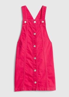 Gap Kids Denim Skirtall