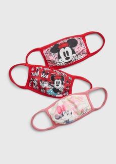 Gap Kids Disney Face Mask (3-Pack)