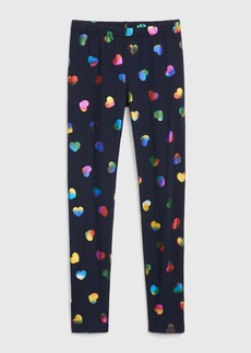 Gap Kids Everyday Leggings