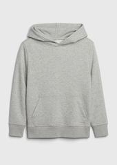 Gap Kids Fleece Hoodie Sweatshirt