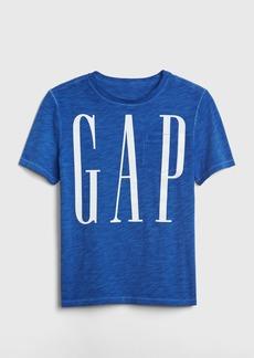 Kids Gap 50th Short Sleeve T-Shirt