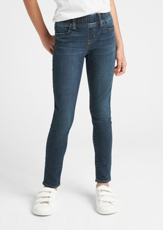 Gap Kids Jeggings with Stretch