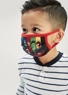 Gap Kids Marvel Face Mask (3-Pack)