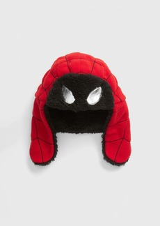 Gap Kids Marvel Trapper Hat