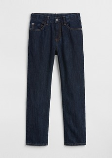 Gap Kids Original Jeans with Washwell&#153