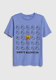 Gap Kids Pacman T-Shirt
