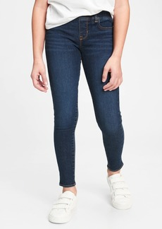 Gap Kids Pull-On Jeggings with Max Stretch