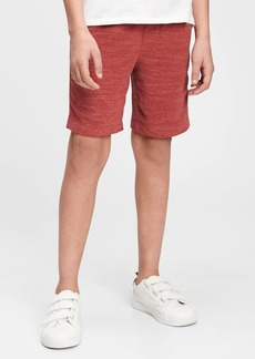 Gap Kids Pull-On Shorts