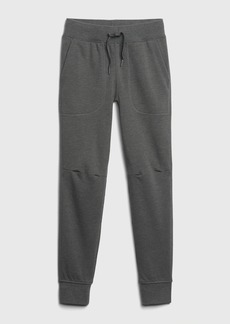 Gap Kids Pull-On Slouch Joggers