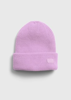 Gap Kids Ribbed Beanie