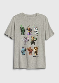 Gap Kids Roblox T-Shirt
