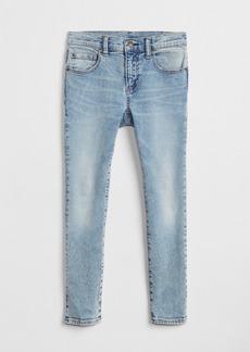 Gap Kids Skinny Jeans with Fantastiflex