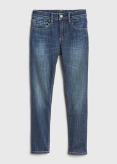 Gap Kids Skinny Jeans with Max Stretch