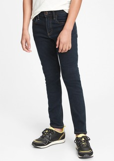 Gap Kids Skinny Jeans with Washwell&#153