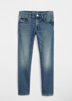 Gap Kids Slim Jeans With Fantastiflex