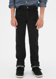 Gap Kids Slim Jeans with Washwell&#153