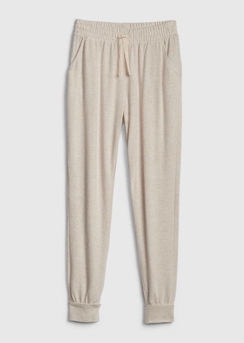 Gap Kids Softspun Pull-On Pants