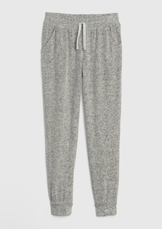 Gap Kids Softspun Pull-On Pants